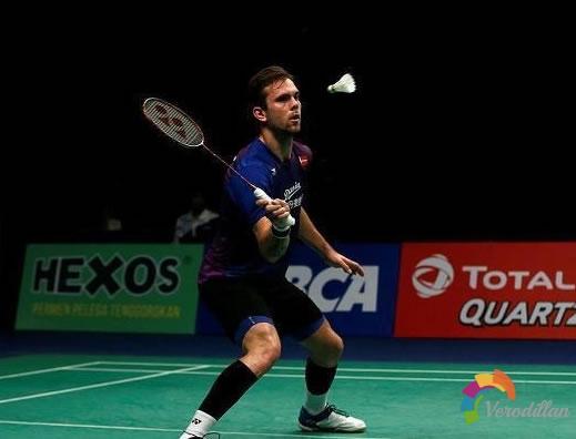 羽毛球发力最重要的关节是哪个