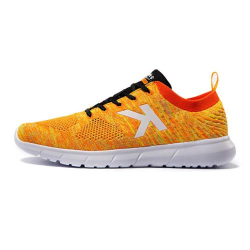 卡尔美6681201男子跑步鞋