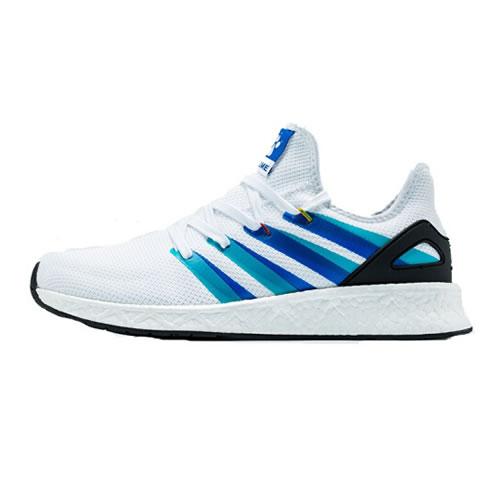 卡尔美6681018男子跑步鞋