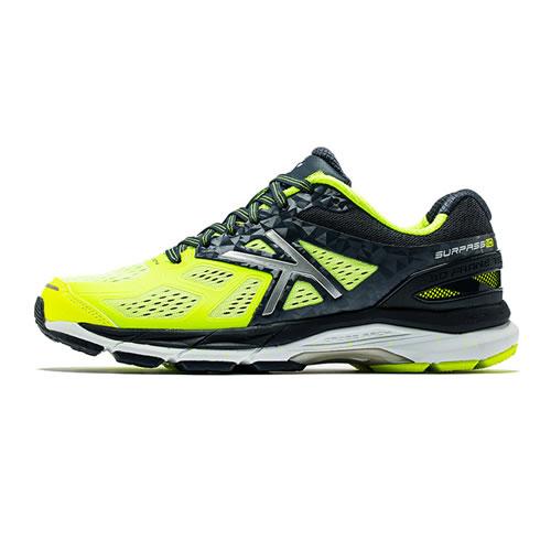卡尔美6681104男子跑步鞋