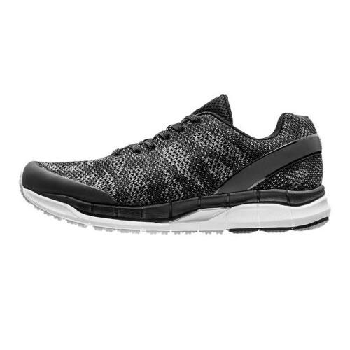 必迈XRMB001 Mile 10k 2代男女跑步鞋图1高清图片