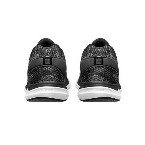必迈XRMB001 Mile 10k 2代男女跑步鞋图3高清图片