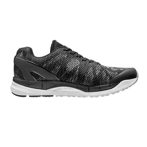 必迈XRMB001 Mile 10k 2代男女跑步鞋图2高清图片