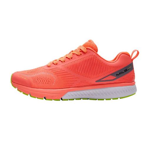 必迈XRMC007 Mile 21K Lite男女跑步鞋