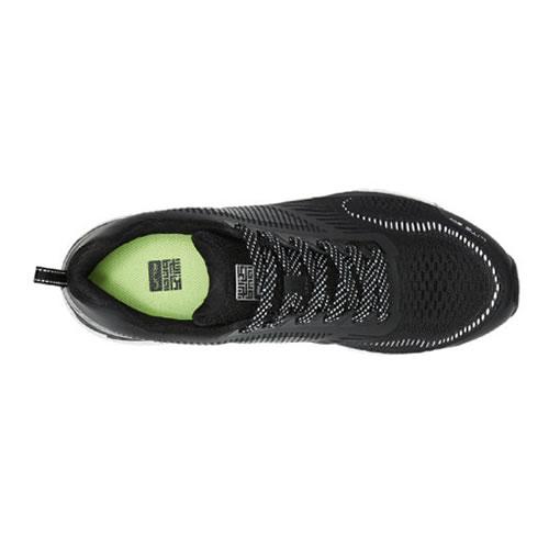必迈XRMC007 Mile 21K Lite男女跑步鞋图7