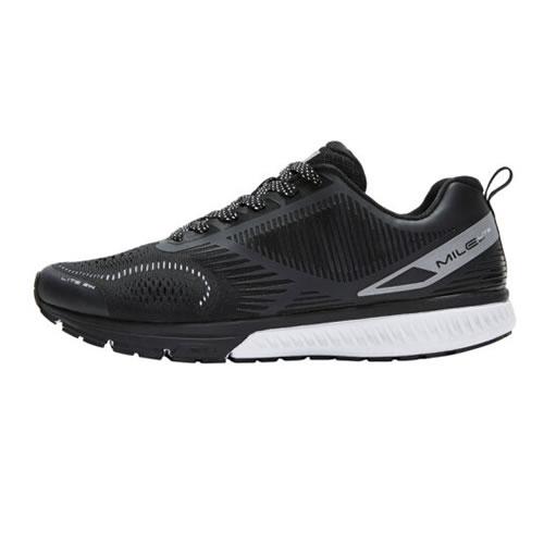 必迈XRMC007 Mile 21K Lite男女跑步鞋图6