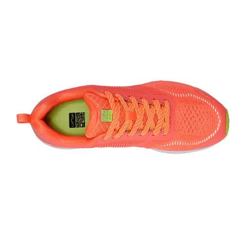 必迈XRMC007 Mile 21K Lite男女跑步鞋图4高清图片