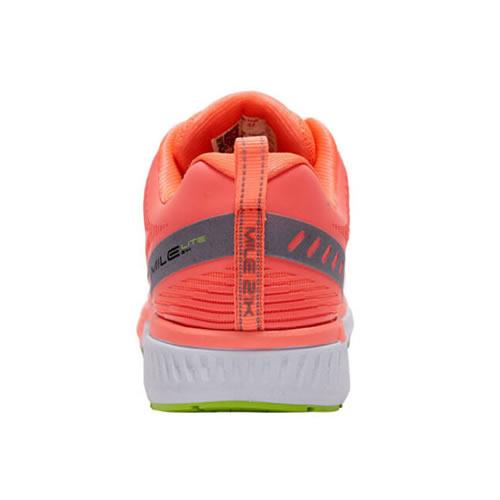 必迈XRMC007 Mile 21K Lite男女跑步鞋图3高清图片