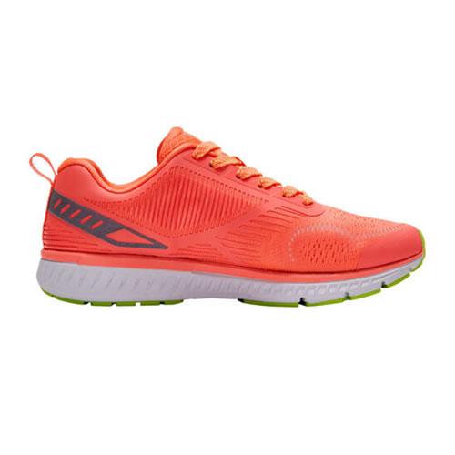 必迈XRMC007 Mile 21K Lite男女跑步鞋图2高清图片