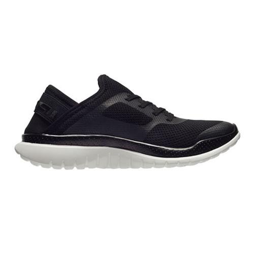必迈XRPD001 Pace Will男女跑步鞋图7