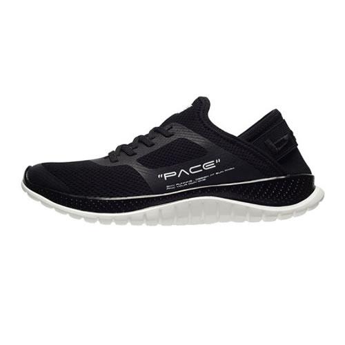 必迈XRPD001 Pace Will男女跑步鞋图6