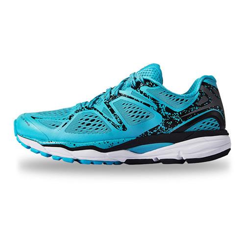 必迈XRMC006 Mile 42K Pro男女马拉松跑鞋