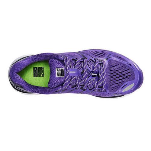 必迈XRMC006 Mile 42K Pro男女马拉松跑鞋图12