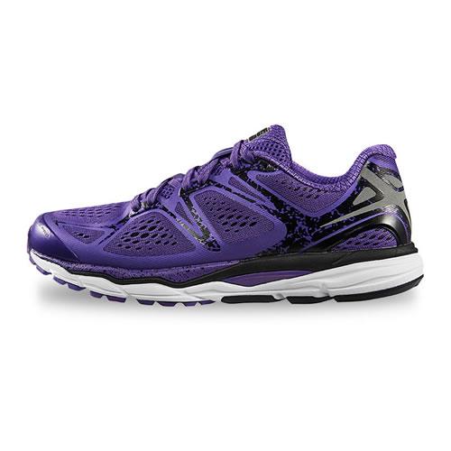 必迈XRMC006 Mile 42K Pro男女马拉松跑鞋图11