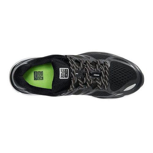 必迈XRMC006 Mile 42K Pro男女马拉松跑鞋图10