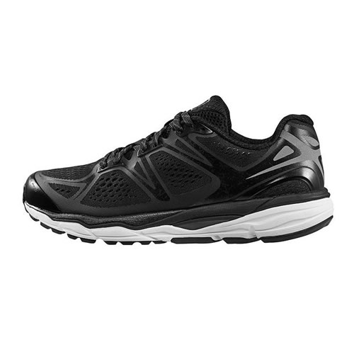 必迈XRMC006 Mile 42K Pro男女马拉松跑鞋图9