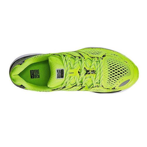 必迈XRMC006 Mile 42K Pro男女马拉松跑鞋图8