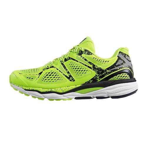 必迈XRMC006 Mile 42K Pro男女马拉松跑鞋图7