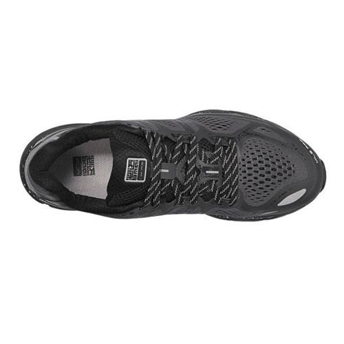 必迈XRMC006 Mile 42K Pro男女马拉松跑鞋图6