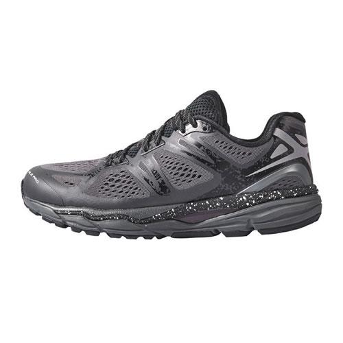 必迈XRMC006 Mile 42K Pro男女马拉松跑鞋图5高清图片