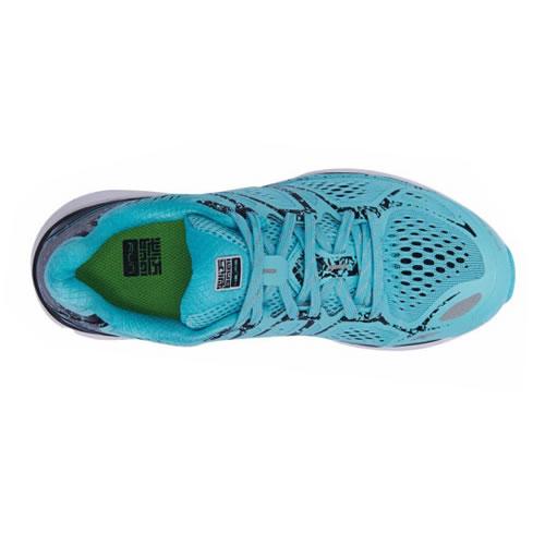必迈XRMC006 Mile 42K Pro男女马拉松跑鞋图3高清图片