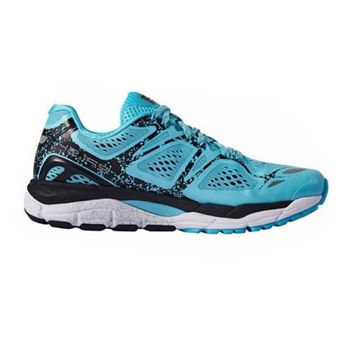 必迈XRMC006 Mile 42K Pro男女马拉松跑鞋图2高清图片