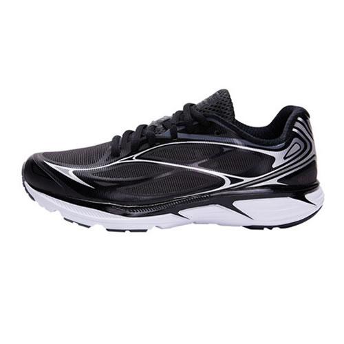 必迈XRMD001 Mile 42K Lite男女马拉松跑鞋