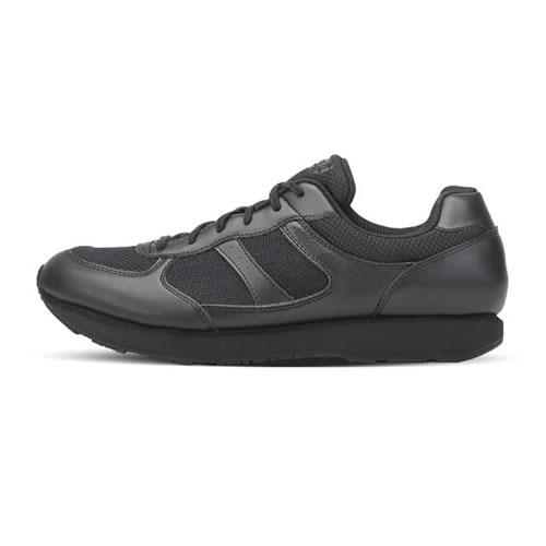 多威AM2712男女跑步鞋
