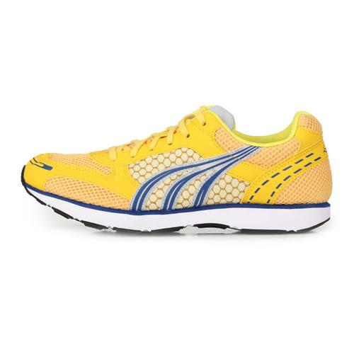 多威MR5001男女马拉松跑鞋