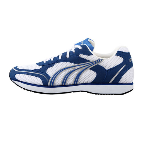 多威M3501男女跑步鞋