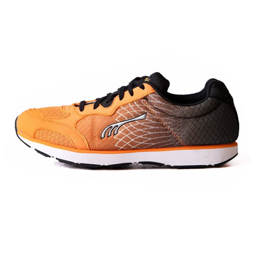 多威MR5002男女马拉松跑鞋图1高清图片