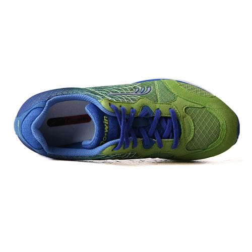 多威MR5002男女马拉松跑鞋图7