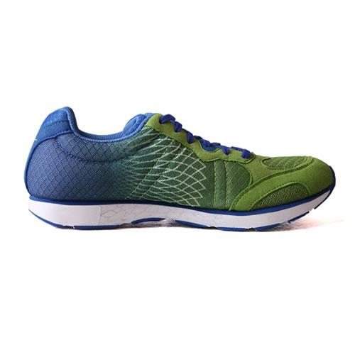 多威MR5002男女马拉松跑鞋图6