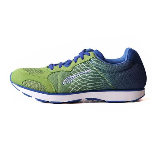 多威MR5002男女马拉松跑鞋图5高清图片
