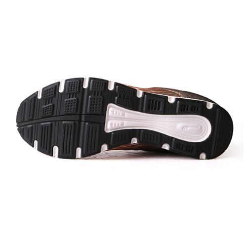多威MR5002男女马拉松跑鞋图4高清图片