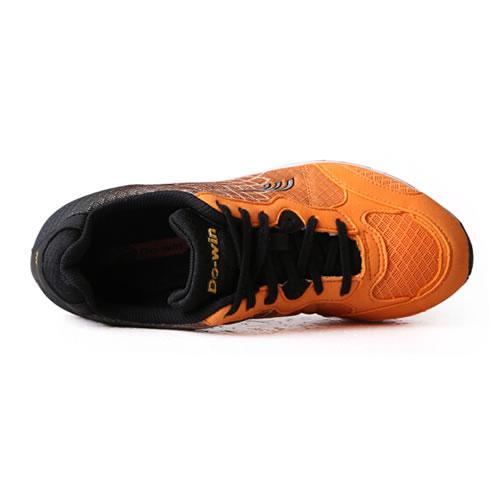 多威MR5002男女马拉松跑鞋图3高清图片