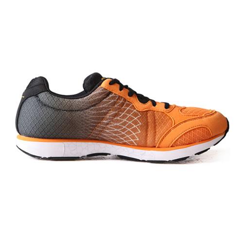 多威MR5002男女马拉松跑鞋图2高清图片