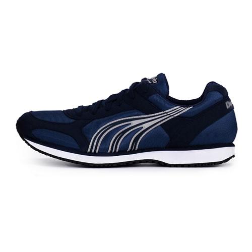 多威MR3517男女马拉松跑鞋