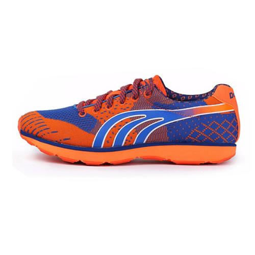 多威MR5005男女马拉松跑鞋