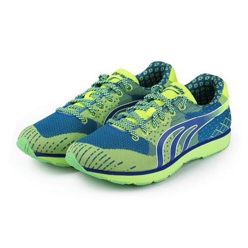 多威MR5005男女马拉松跑鞋图7