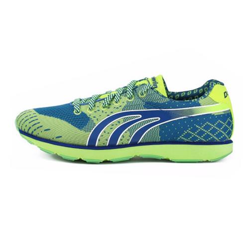 多威MR5005男女马拉松跑鞋图6