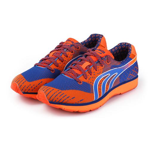 多威MR5005男女马拉松跑鞋图5高清图片