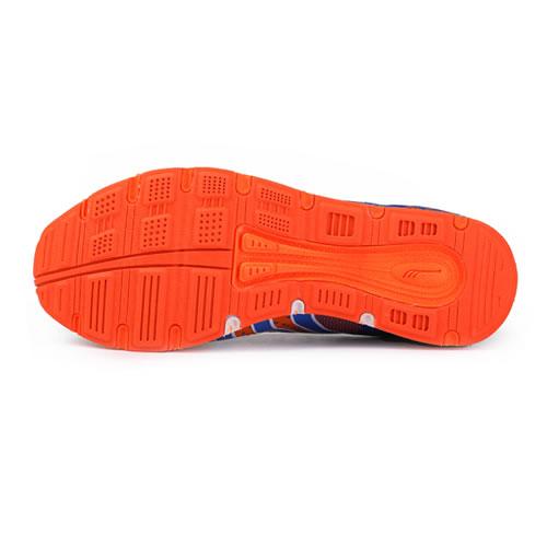 多威MR5005男女马拉松跑鞋图4高清图片
