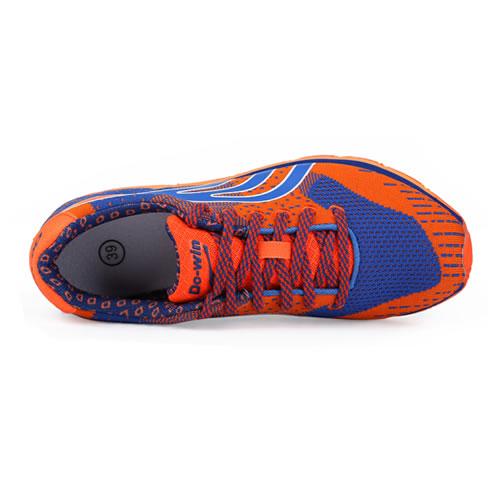 多威MR5005男女马拉松跑鞋图3高清图片