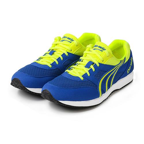 多威MR3508男女马拉松跑鞋图9