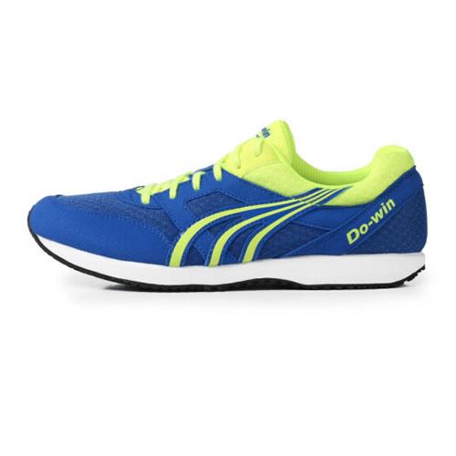 多威MR3508男女马拉松跑鞋图8
