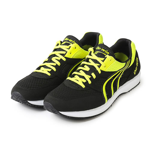 多威MR3508男女马拉松跑鞋图7