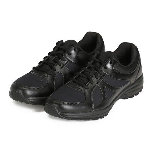 多威PA5601B男子跑步鞋图5高清图片