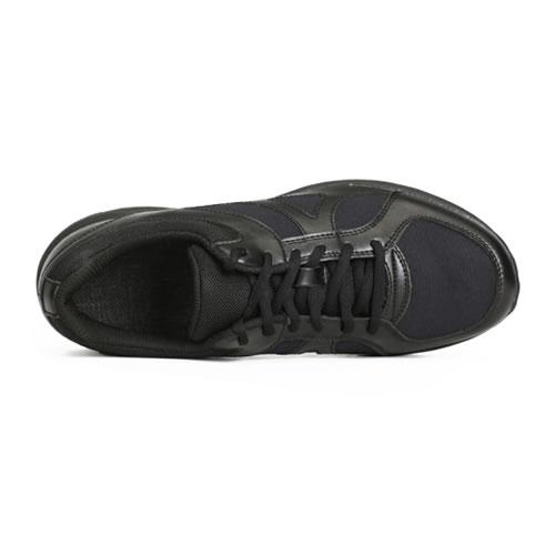 多威PA5601B男子跑步鞋图3高清图片