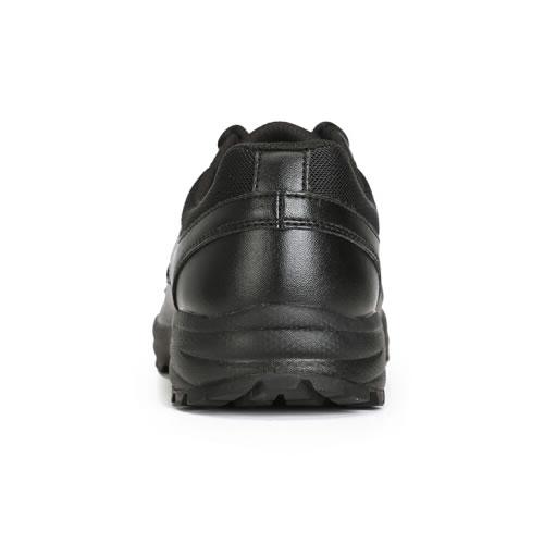 多威PA5601B男子跑步鞋图2高清图片